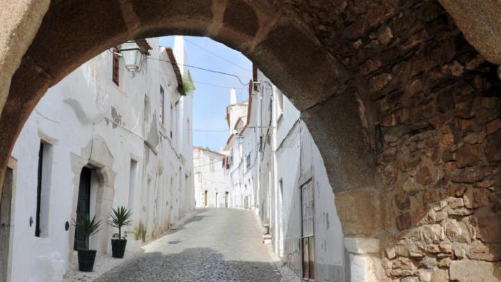 Encuentra el mejor lugar para la cocina gourmet en Vila Real