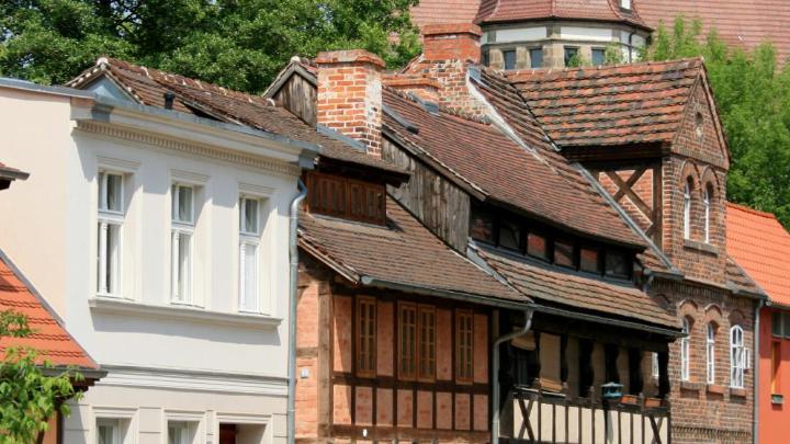 Encuentra el mejor lugar para las cafeterías en Cottbus