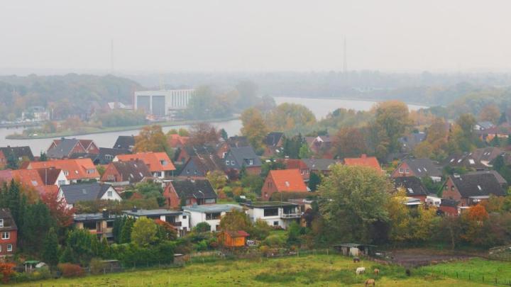 Encuentra el mejor lugar para los parques temáticos en Rendsburg