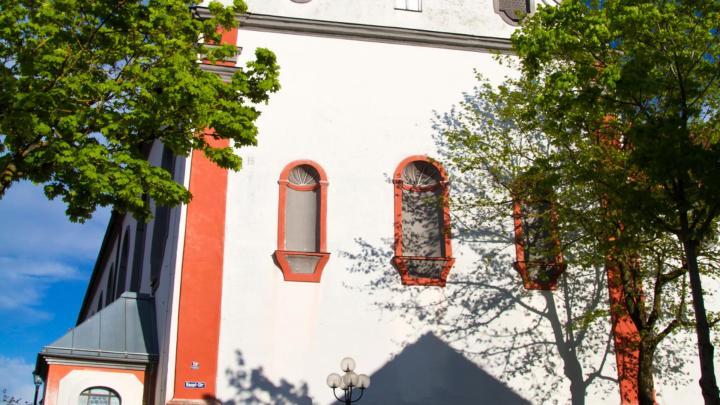 Encuentra el mejor lugar para las piscinas en Bad Wörishofen