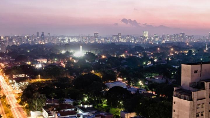 Encuentra el mejor lugar para la música en directo en Ribeirão Preto