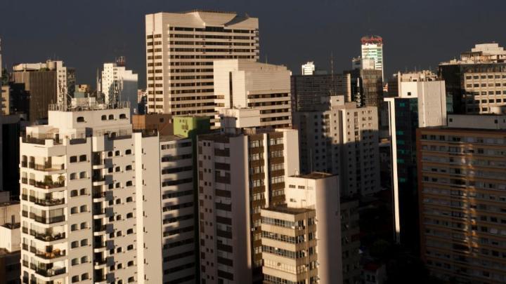 Encuentra el mejor lugar para los parques en São José dos Campos