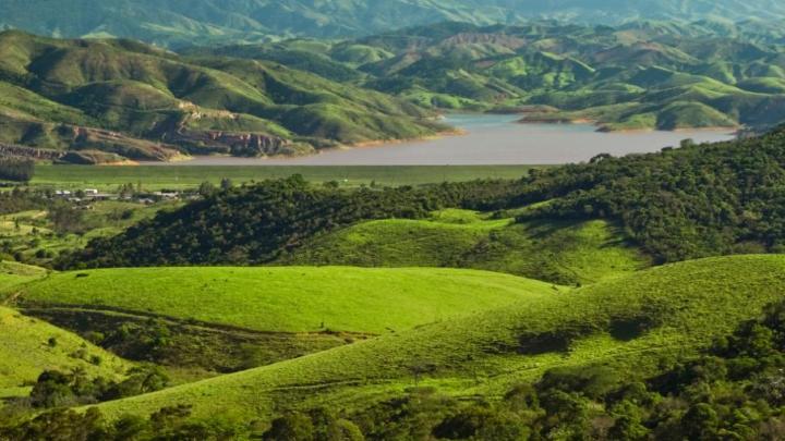 Encuentra el mejor lugar para el wellness en Caxias do Sul