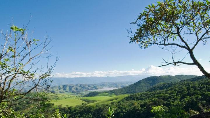 Encuentra el mejor lugar para el campo en Gravatá