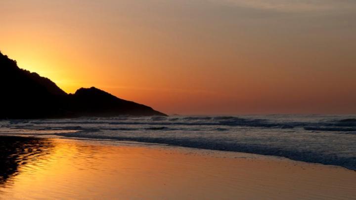 Encuentra el mejor lugar para las playas de arena en Jacumã