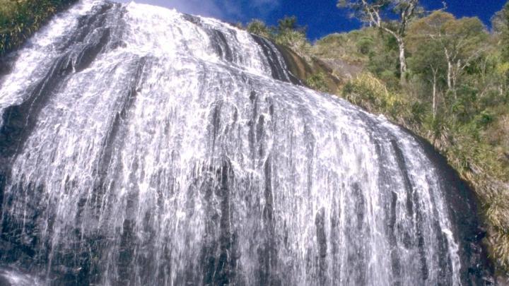 Encuentra el mejor lugar para la naturaleza en Urubici