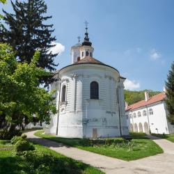 Vrdnik 93 hôtels