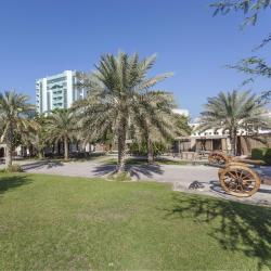 Al Ḩamīdīyah 10 hotelov