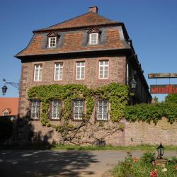 Neuhof 1 hotel