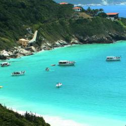 Arraial do Cabo 1144 hotels