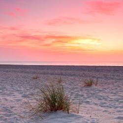 Fernandina Beach 175 hotela