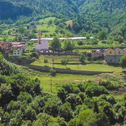 Angolo Terme 9 hotels