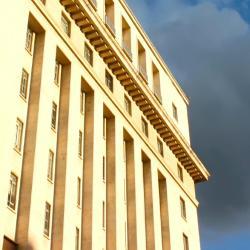 Cascavel 48 hotels