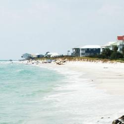Port Saint Joe 9 hotels