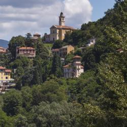Pino Lago Maggiore 13 hotels