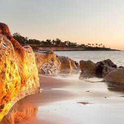 Nightcliff 8 hotels