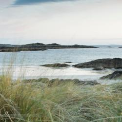 Arisaig 9 hotels
