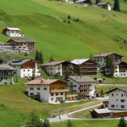 Wolfurt 3 Hotels