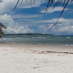 Barra do Cunhau 7 beach hotels