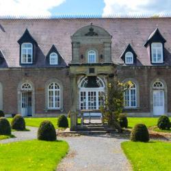 Beauraing 14 villas