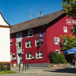 Fischbach 1 hotel