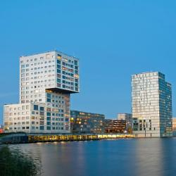 Almere 38 hotels