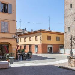 Nonantola 9 hotels
