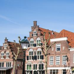 Oudewater 9 hotels