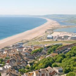 23e88461e0 The 30 Best Isle of Man Hotels - Where To Stay on Isle of Man ...