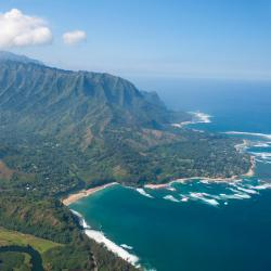 Princeville 28 family hotels