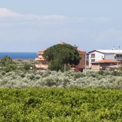 Casa Toscano 3 hôtels