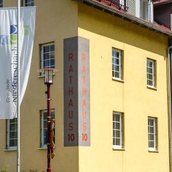 Niedereschach 6 hotels