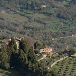 Castiglione 6 hotels