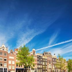 Beverwijk 9 hotels