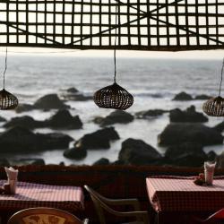 Arambol 159 hotelov