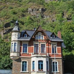 Altenahr 16 hotels