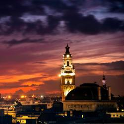 Hellemmes-Lille 7 hotels