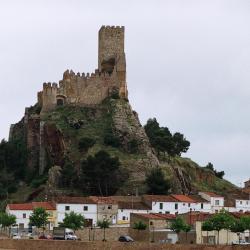 Albacete 46 hotels