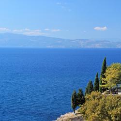 Ohrid 879 hotels