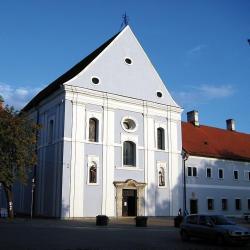 Slavonski Brod 42 hotels