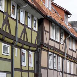 Schaumburg 2 Hotels