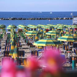 Cattolica 255 hotels