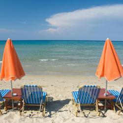 1337 Hotels Auf Zakynthos Griechenland Buchen Sie Jetzt Ihr Hotel