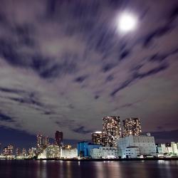 Tsuruoka 25 hotels