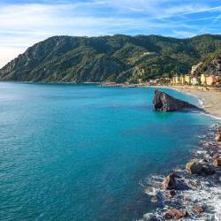Monterosso al Mare 243 hotels