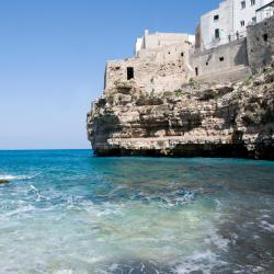 Polignano a Mare 172 holiday homes