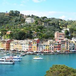 Portofino 56 hotel