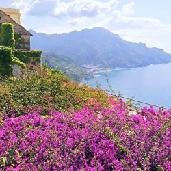 Ravello 188 hotellia