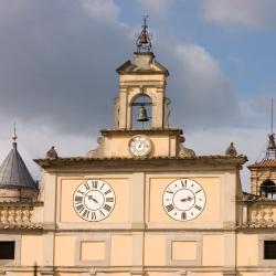 Città di Castello 64 hoteller