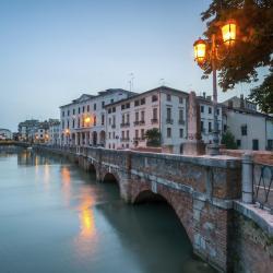 Treviso 237 hotels